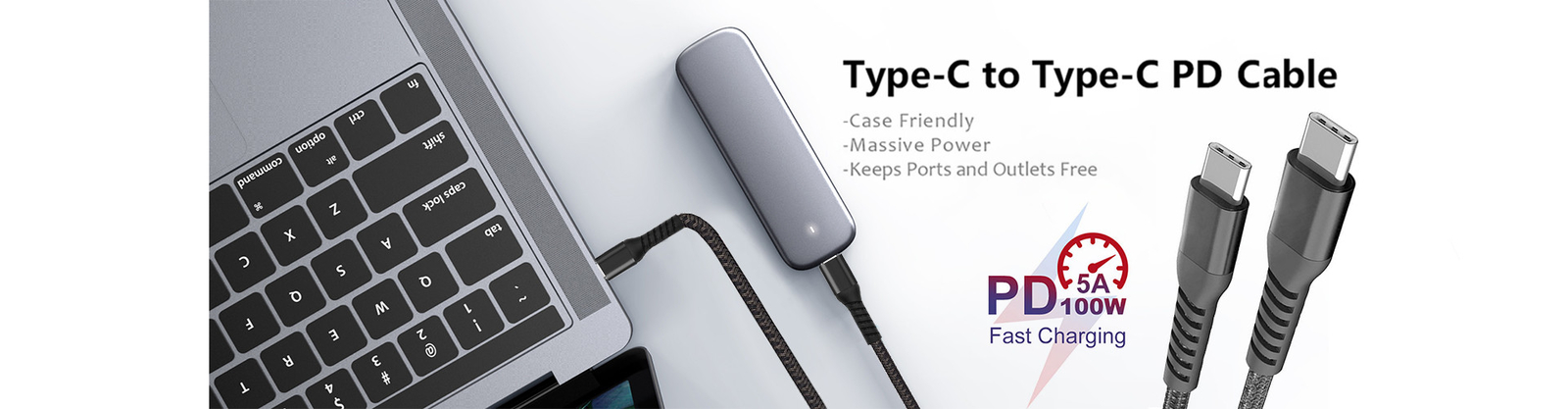 China best USB 3.0 Charging Cable on sales